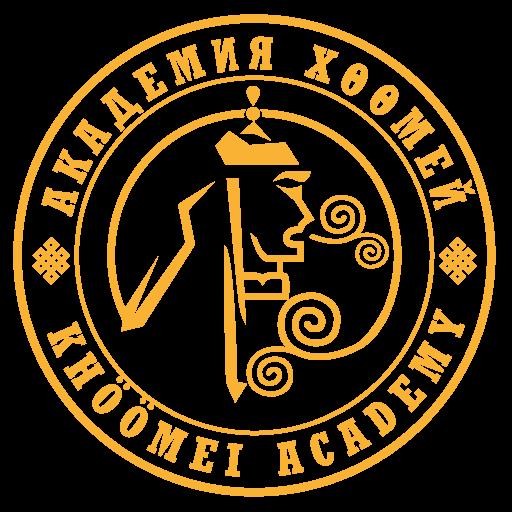 Академия «Хоомей»